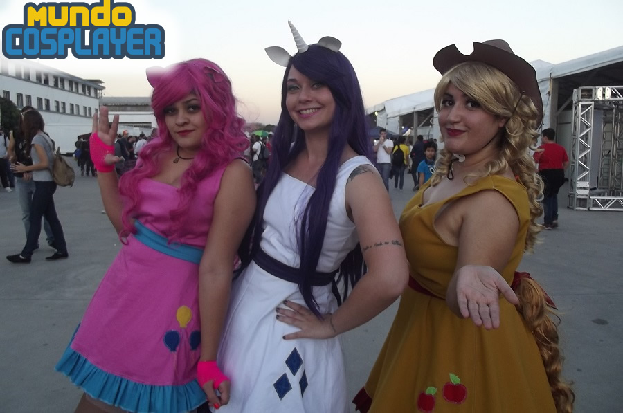 anime-friends-primeira-semana (56)