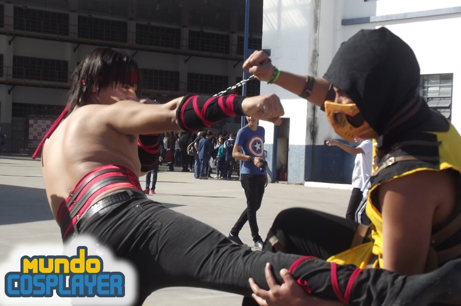 anime-friends-primeira-semana (60)