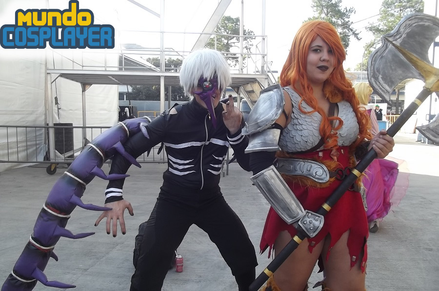 anime-friends-primeira-semana (75)