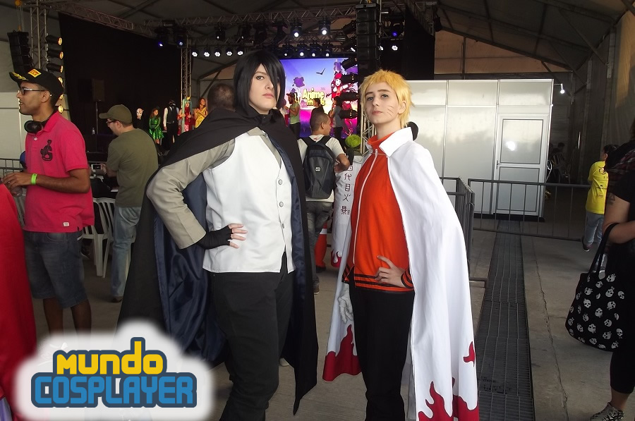 anime-friends-primeira-semana (76)