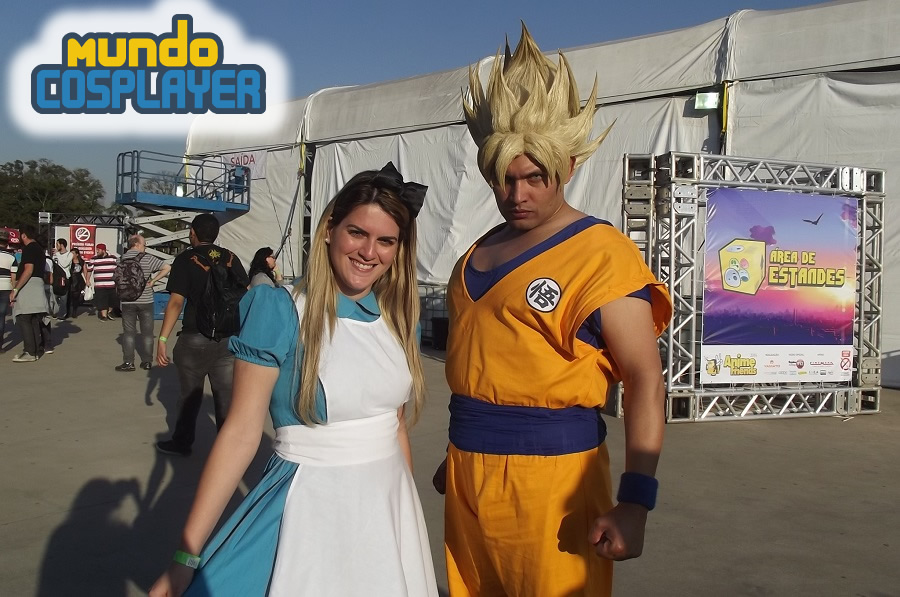 anime-friends-primeira-semana (79)