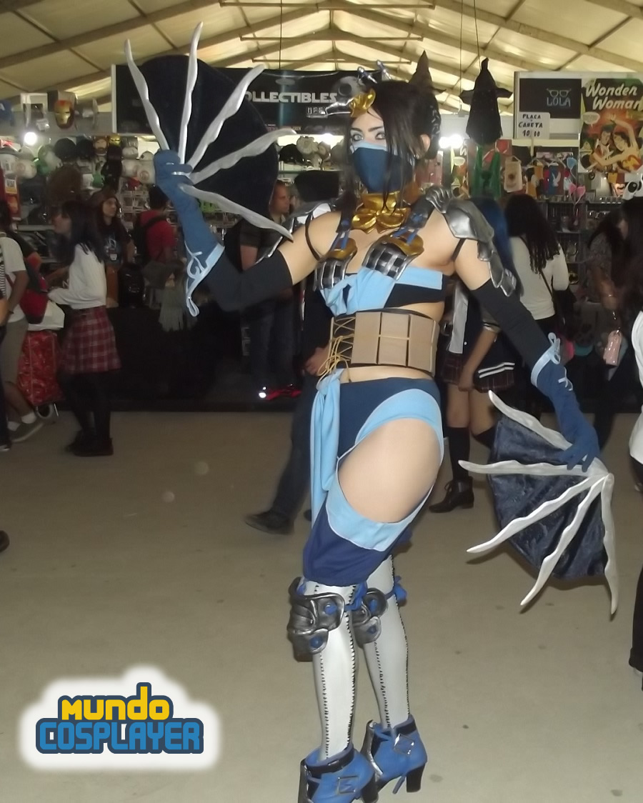 anime-friends-primeira-semana (86)