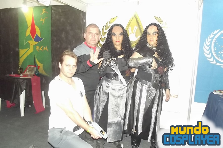 anime-friends-primeira-semana (90)