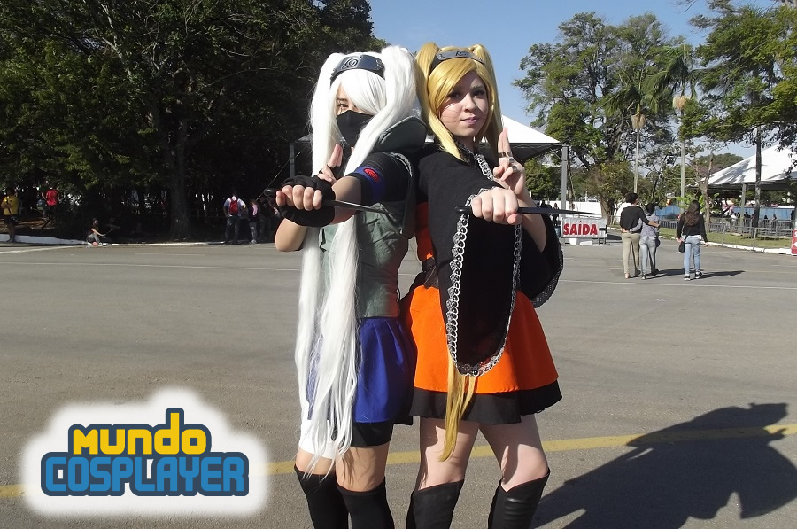 anime-friends-primeira-semana (95)
