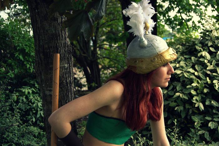 barbara-rayman-cosplay (2)