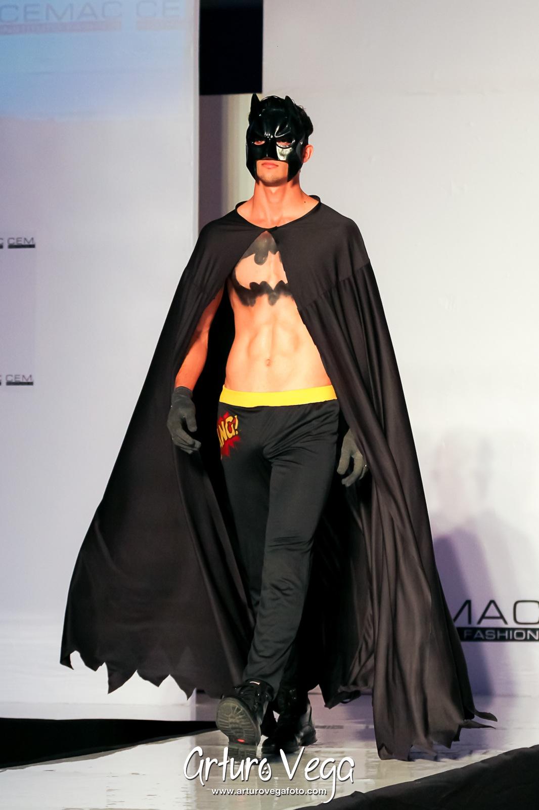 batman-lingeries (1)