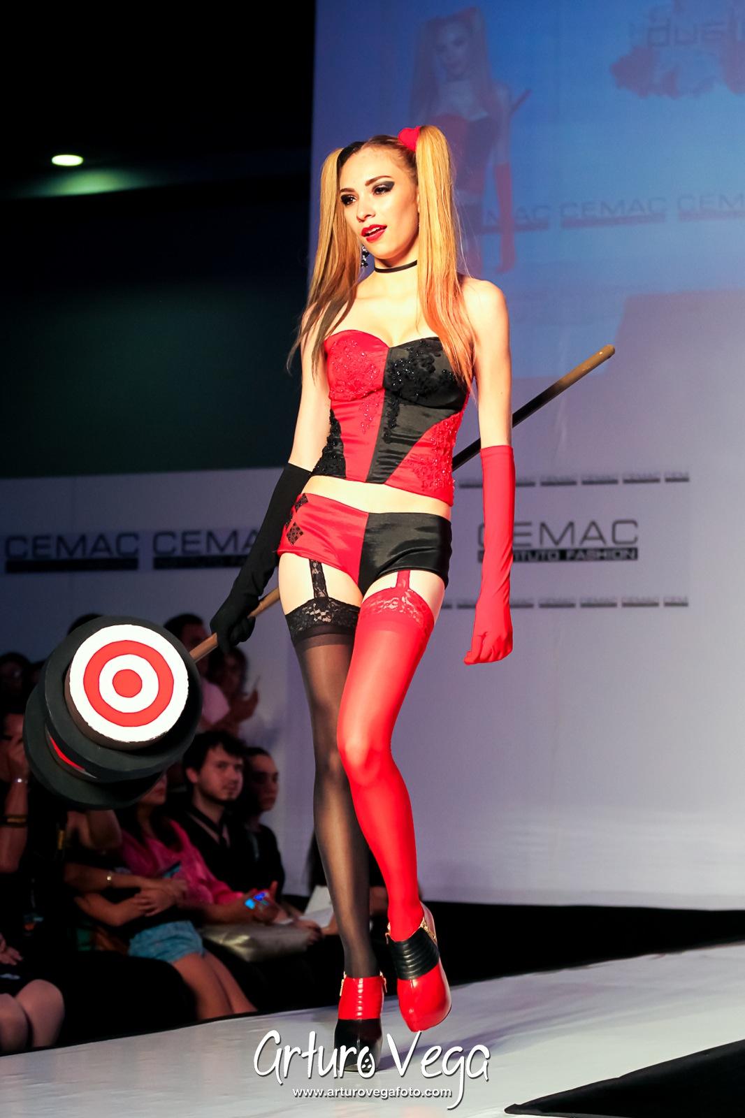 batman-lingeries (2)