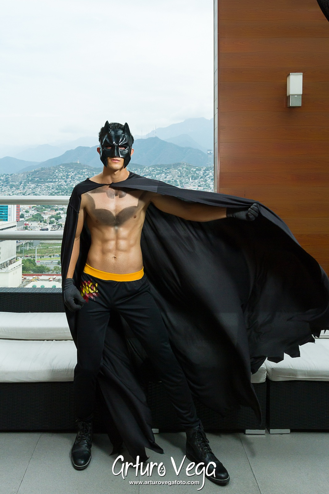 batman-lingeries (26)