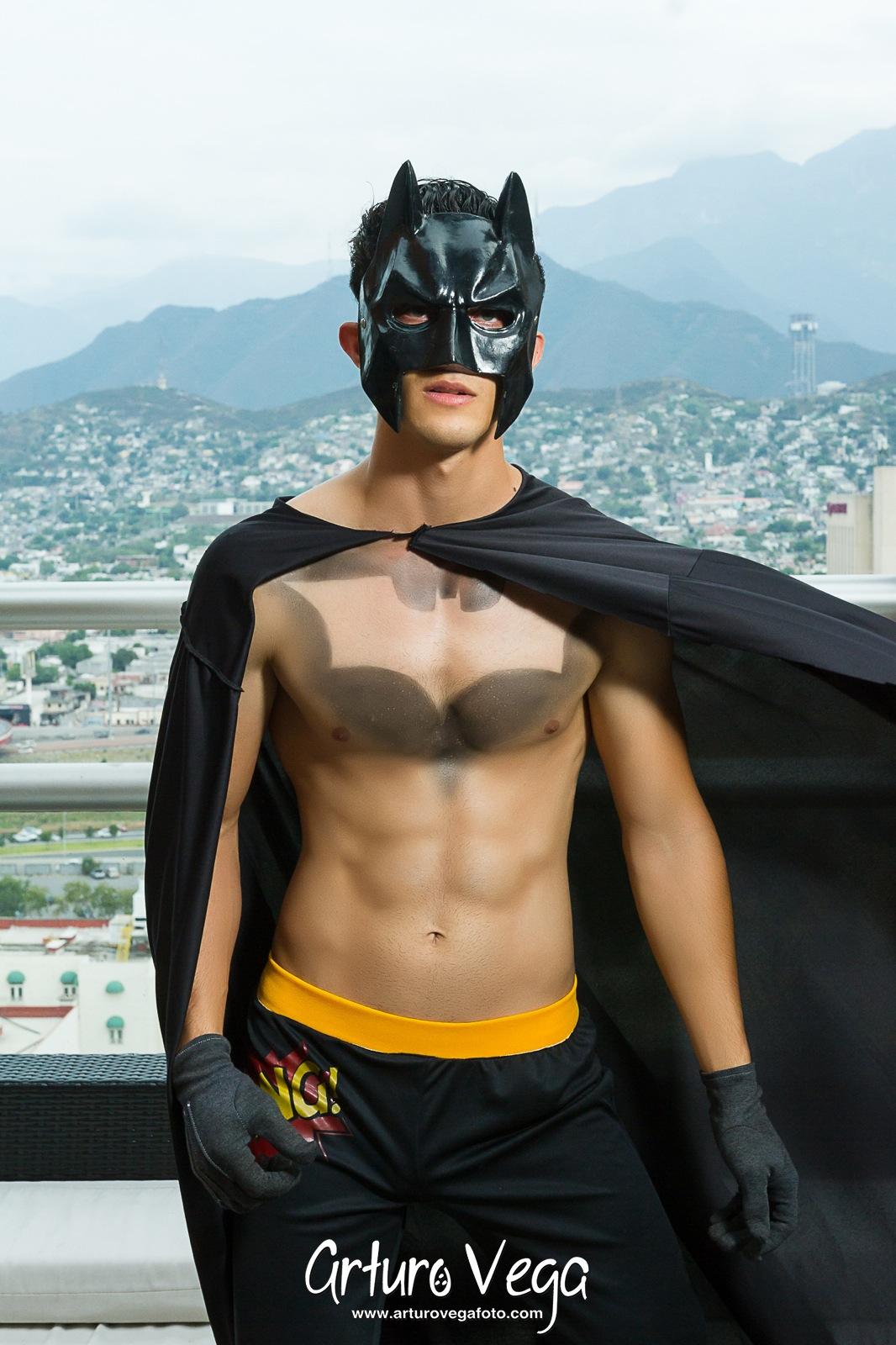batman-lingeries (27)