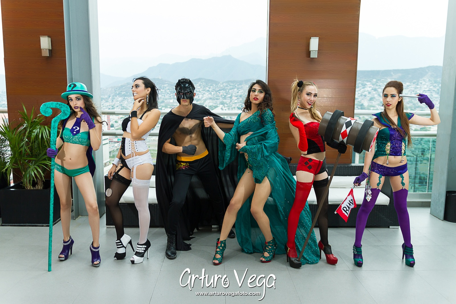 batman-lingeries (37)