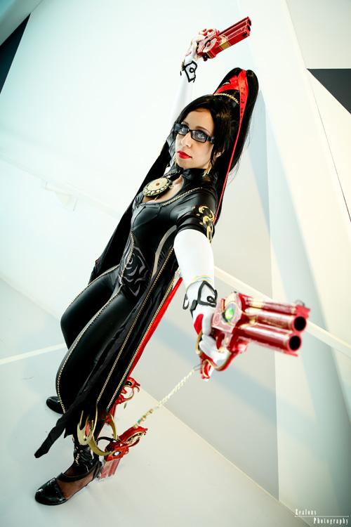 bayonetta-cosplay (3)