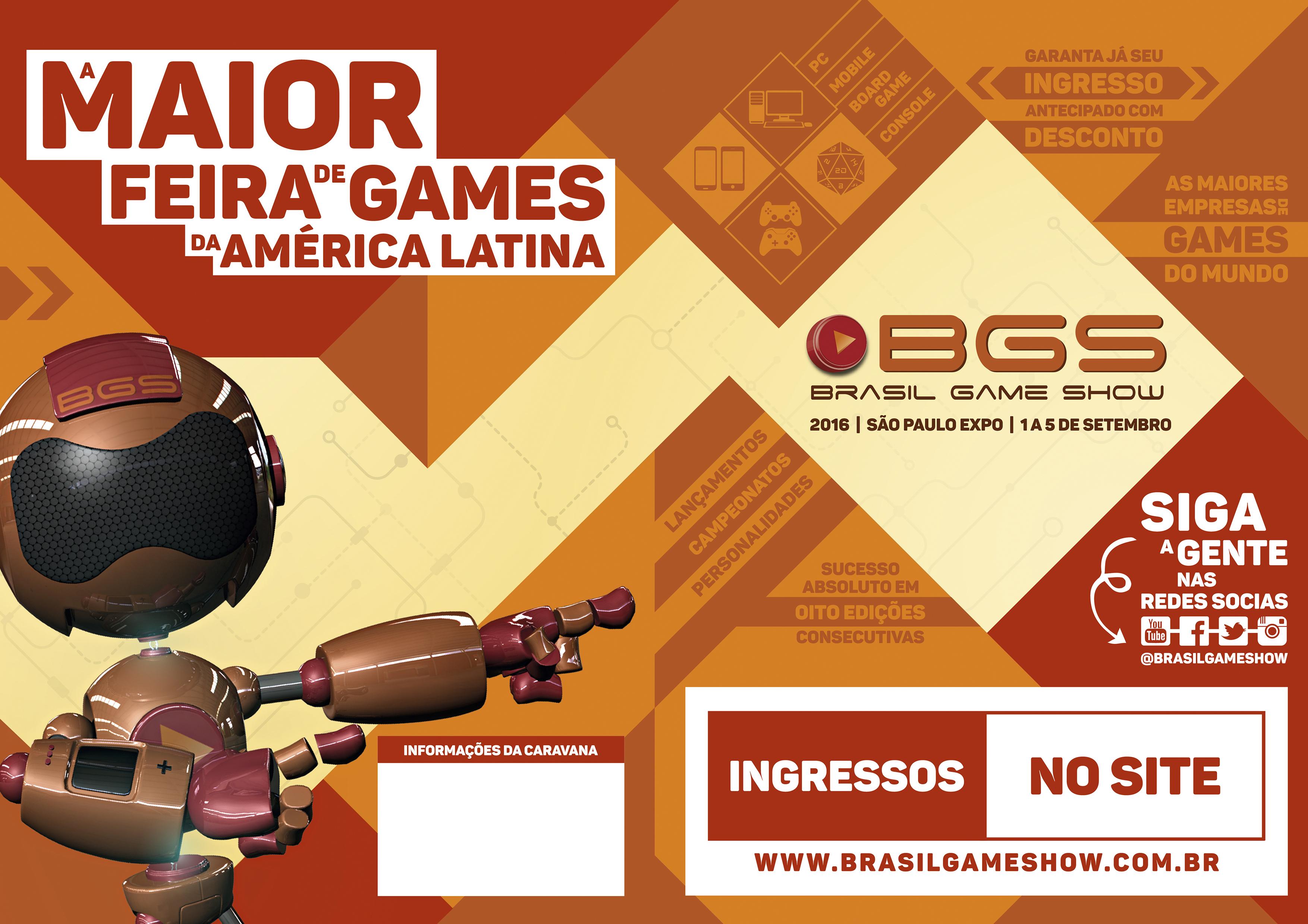 bgs-2016-cartaz