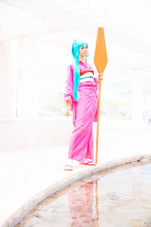 botan-cosplay (3)