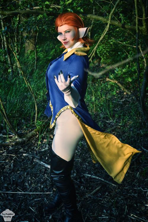 capita-amelia-cosplay (1)
