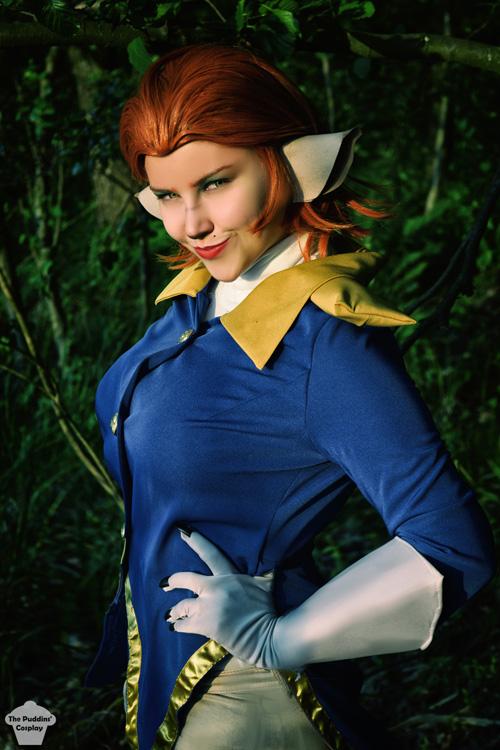 capita-amelia-cosplay (3)