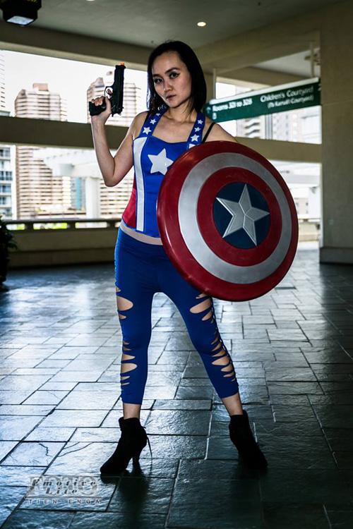 capita-america-cosplay (1)