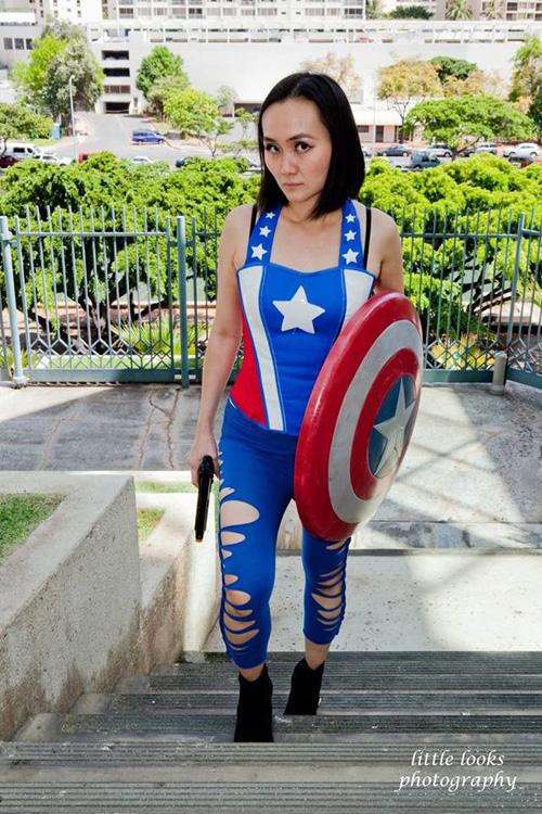capita-america-cosplay (2)