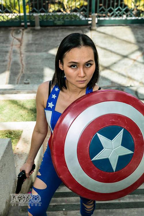 capita-america-cosplay (3)