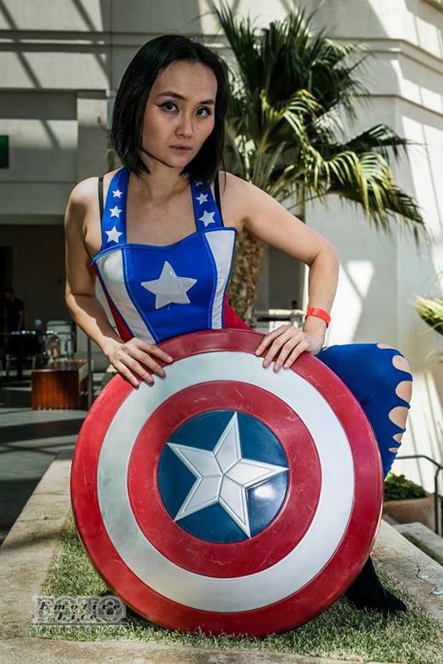 capita-america-cosplay (4)