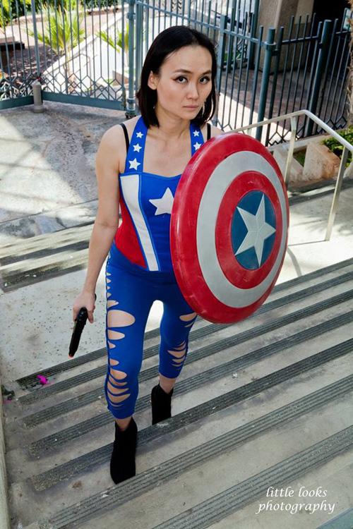 capita-america-cosplay (5)