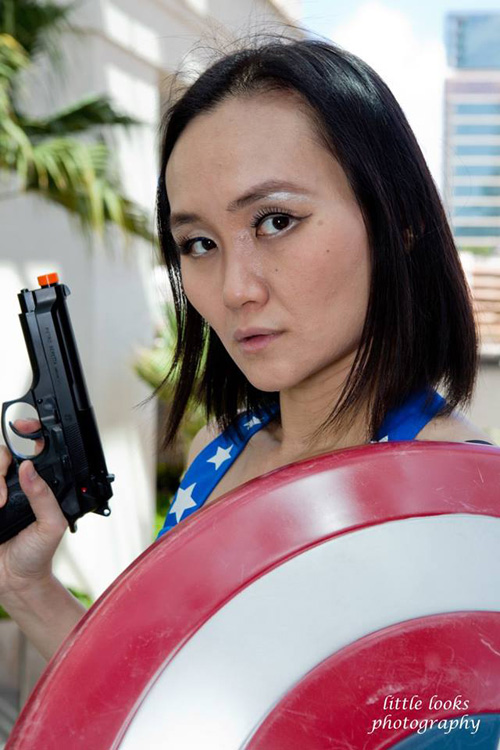 capita-america-cosplay (6)