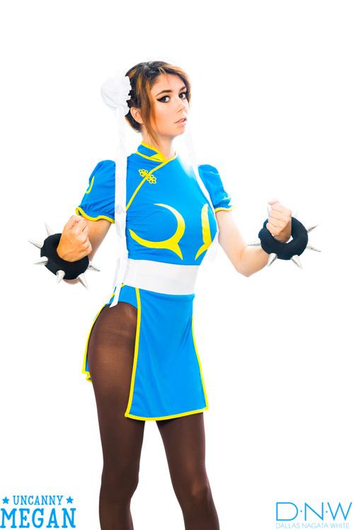chun-li-cosplay (1)