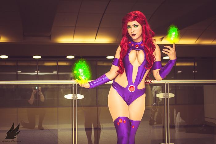 estelar-cosplay (5)