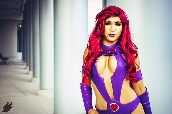 estelar-cosplay (6)