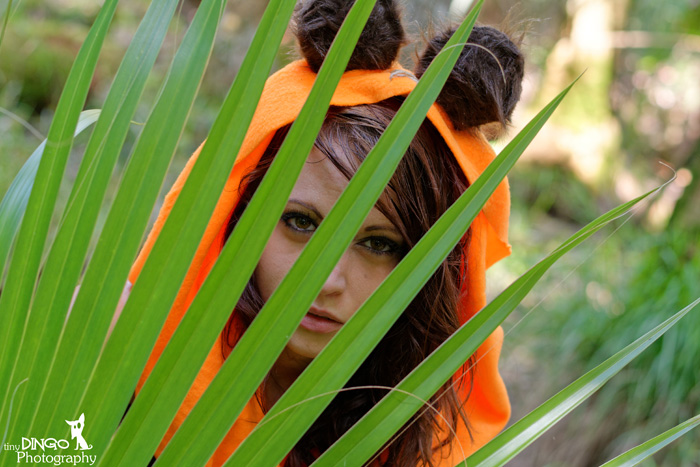 ewok-star-wars-cosplay (3)