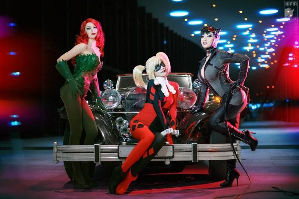 gatas-gotham-cosplay (1)