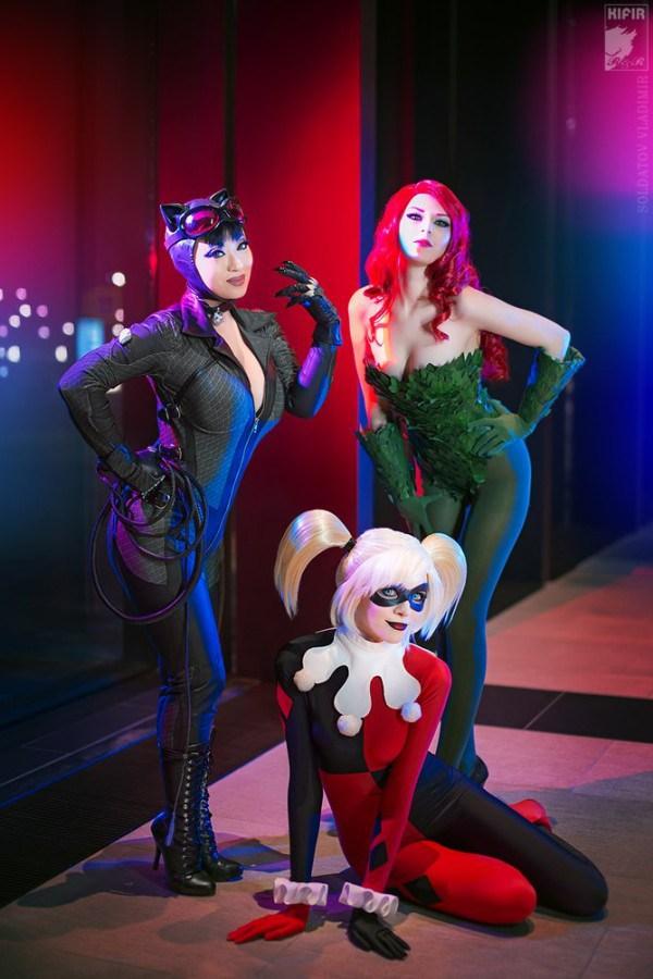 gatas-gotham-cosplay (2)