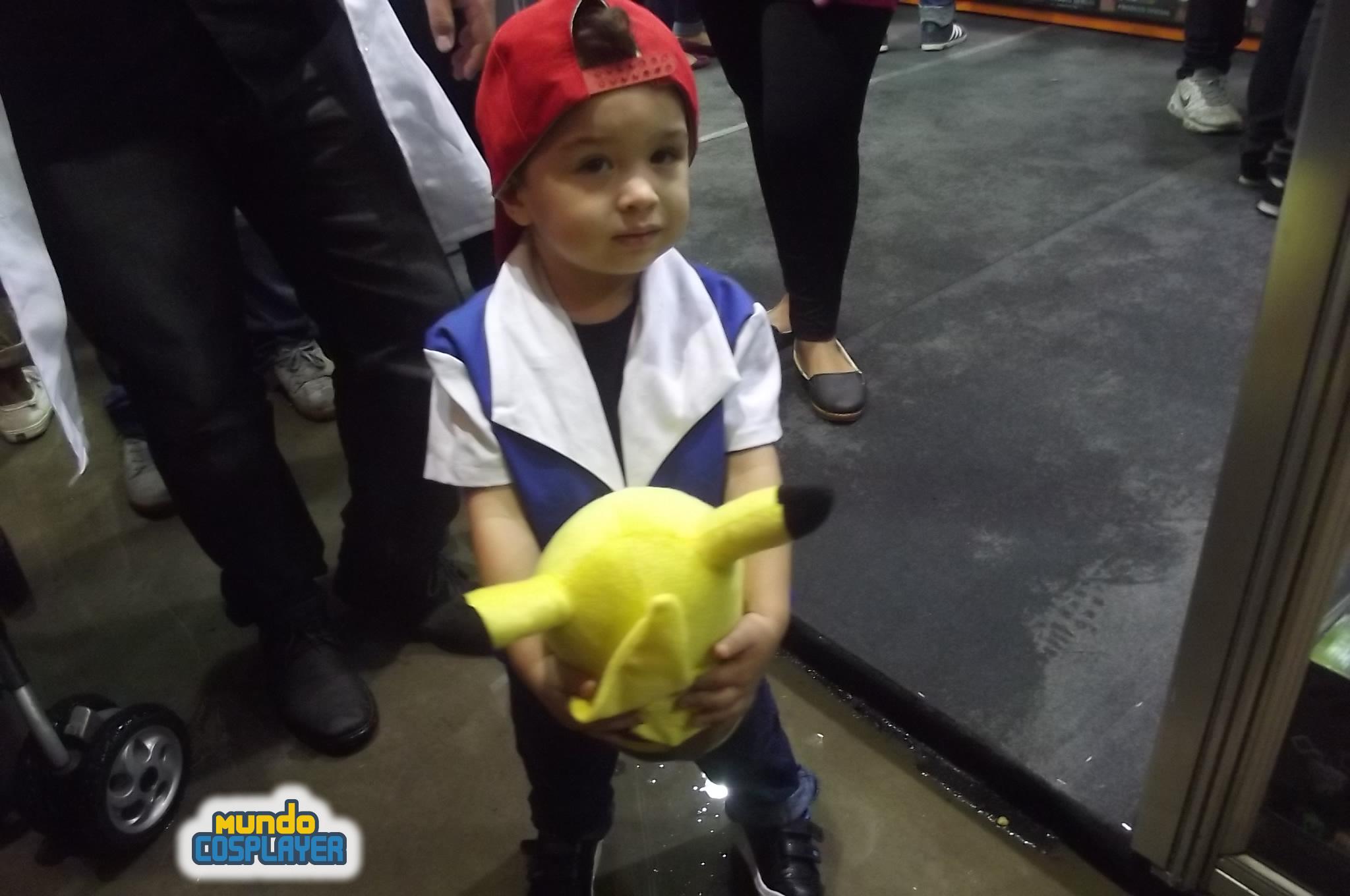 kids-cosplay-af-2016 (1)