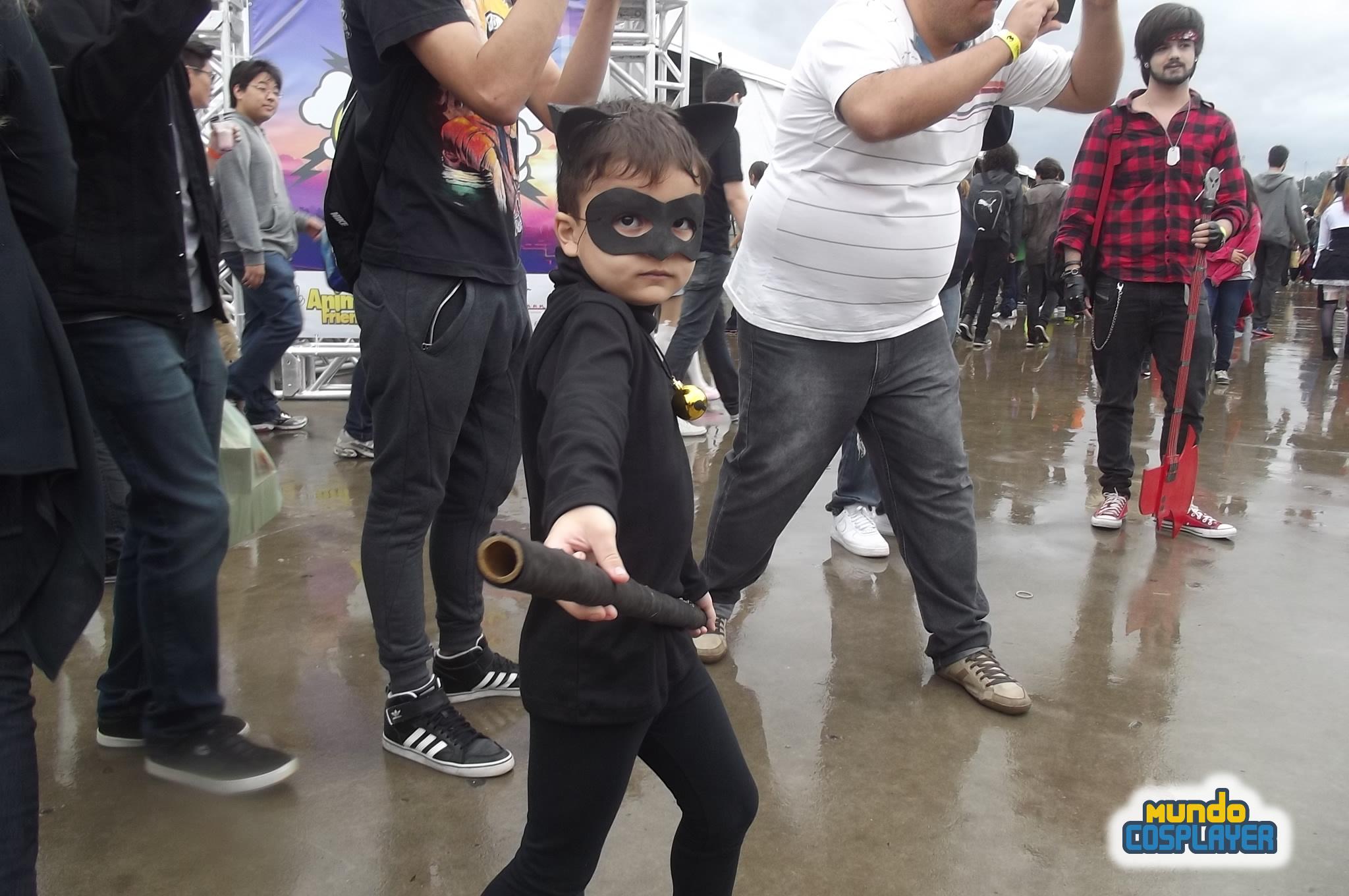 kids-cosplay-af-2016 (16)
