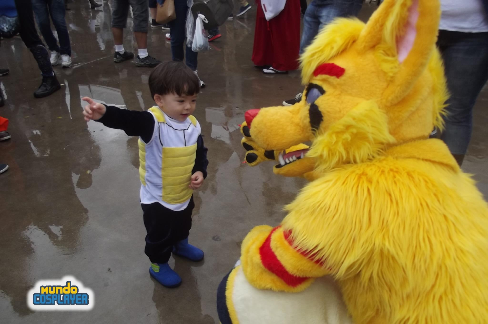 kids-cosplay-af-2016 (3)