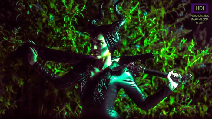 malevola-cosplay (3)
