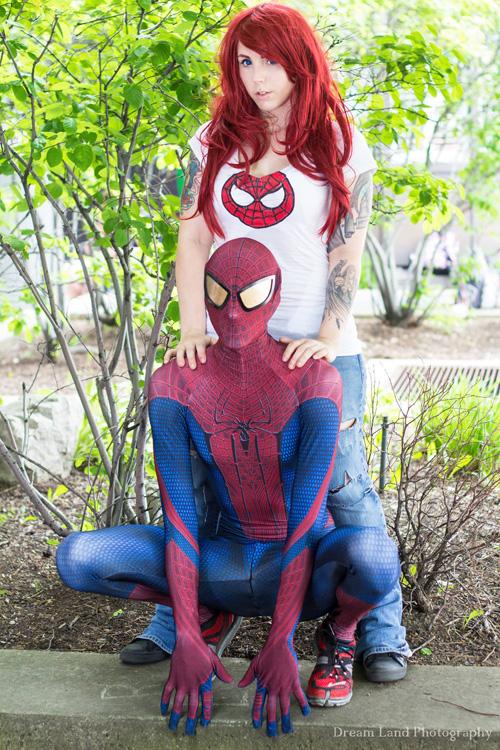 mary-jane-e-homem-aranha-cosplay (1)