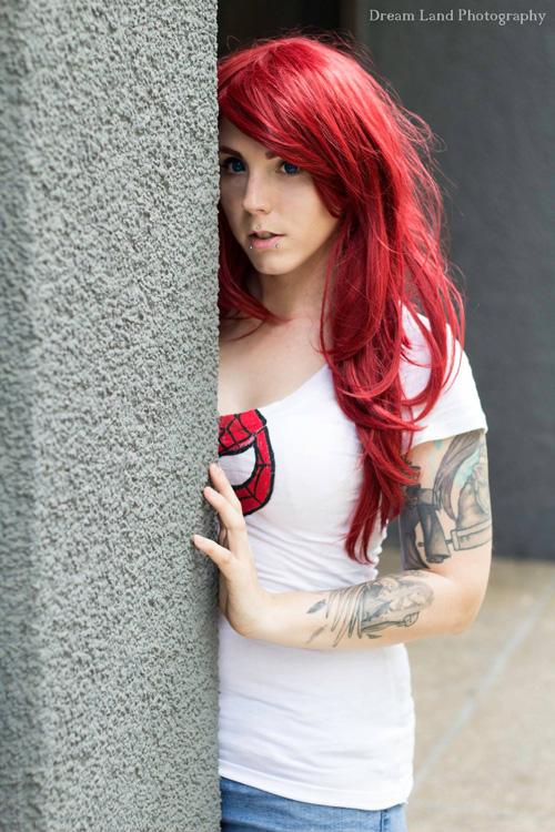 mary-jane-e-homem-aranha-cosplay (2)