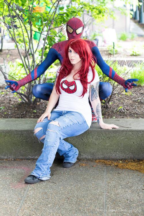 mary-jane-e-homem-aranha-cosplay (3)