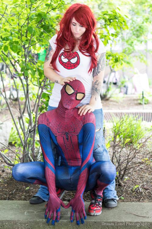 mary-jane-e-homem-aranha-cosplay (5)
