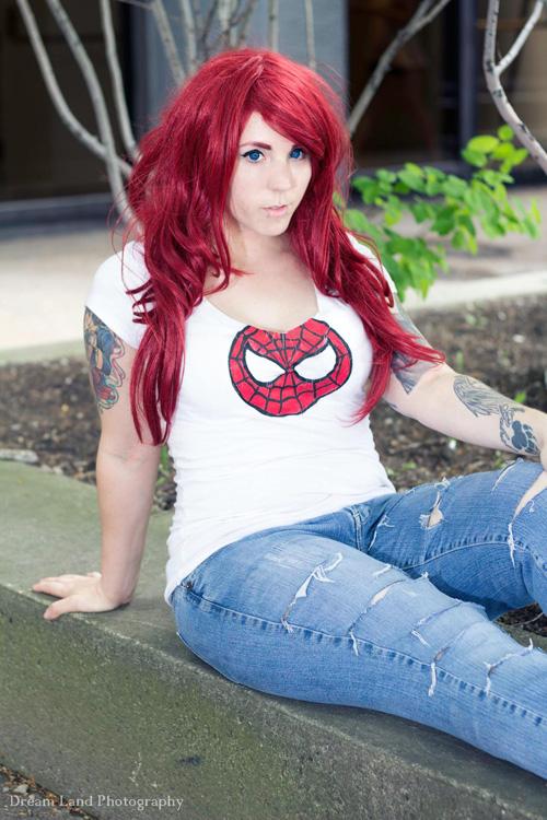 mary-jane-e-homem-aranha-cosplay (6)