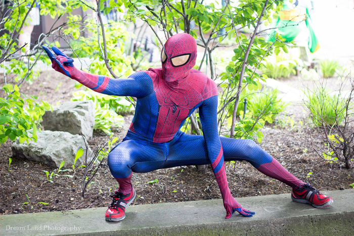 mary-jane-e-homem-aranha-cosplay (7)