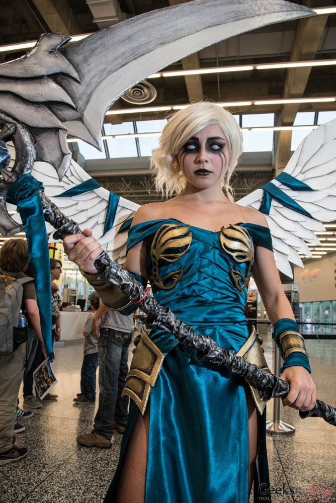 montreal-comic-con-2016-cosplayers (1)