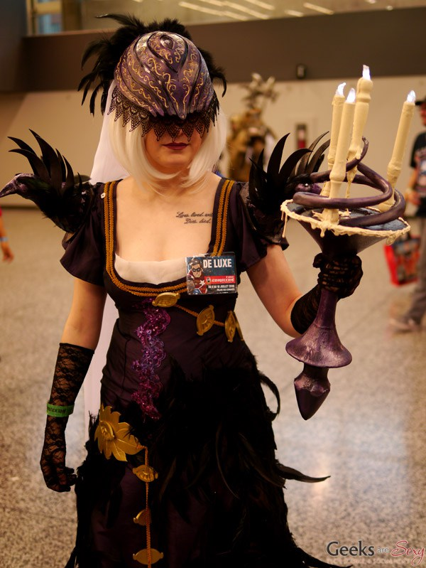 montreal-comic-con-2016-cosplayers (10)