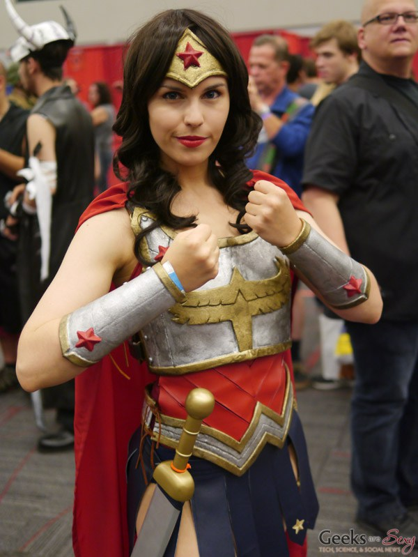 montreal-comic-con-2016-cosplayers (12)