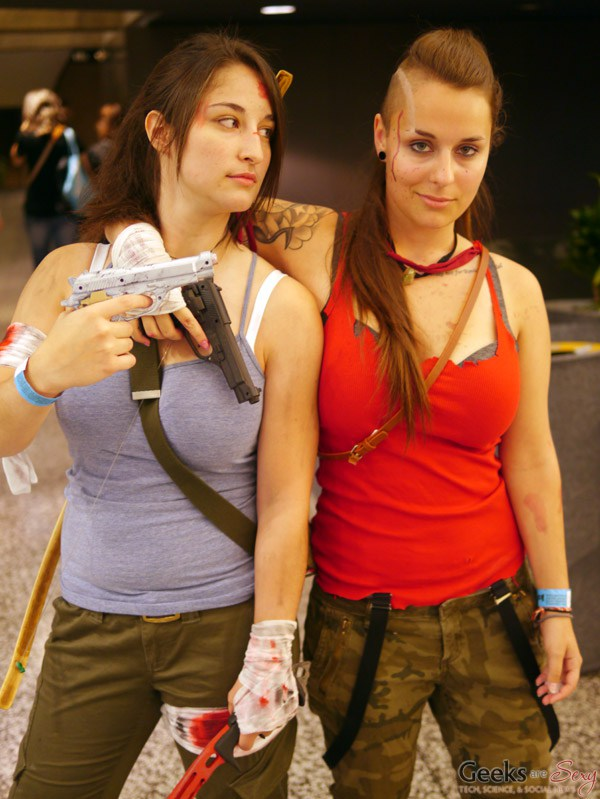 montreal-comic-con-2016-cosplayers (16)