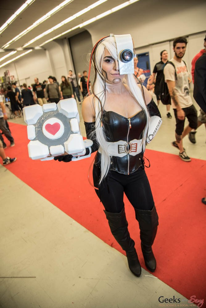 montreal-comic-con-2016-cosplayers (19)