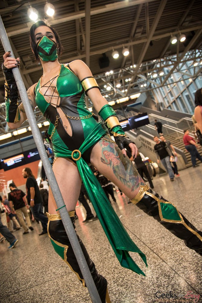 montreal-comic-con-2016-cosplayers (2)