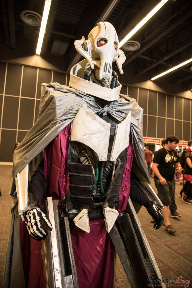 montreal-comic-con-2016-cosplayers (21)
