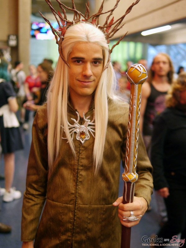 montreal-comic-con-2016-cosplayers (27)