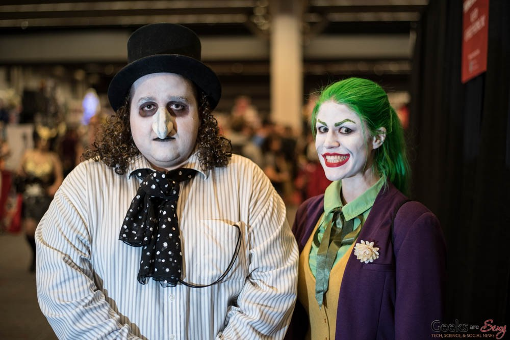 montreal-comic-con-2016-cosplayers (31)